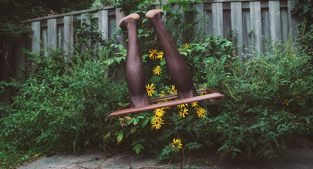 Photographer Casper Sejersen's explosive images