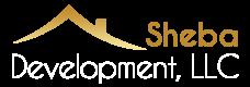 Sheba Development